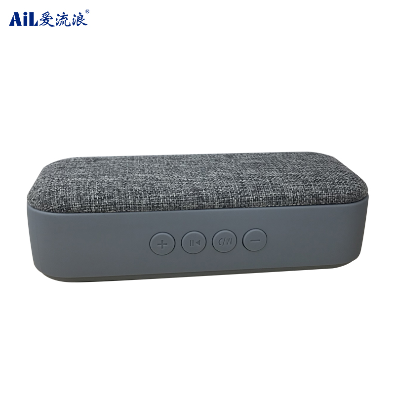 BS22 Portable Sound Box Wireless Bluetooth Speaker